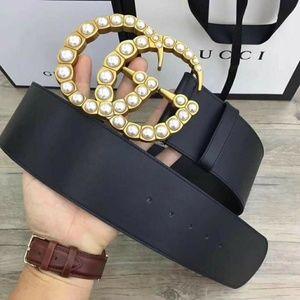 Gucci Marmont Belts All Sizes Check Description